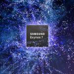 Meizu M8 Note станет первым смартфоном с чипом Exynos 9610