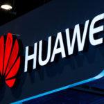 Huawei повысил выручку в первой половине 2018 года