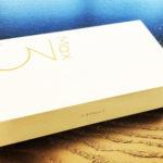 Стала известна дата выхода Xiaomi Mi Max 3