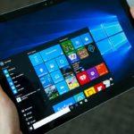 Windows 10 изменит политику обновлений