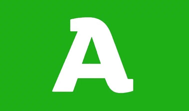 Mail.Ru покончила с браузером «Амиго»