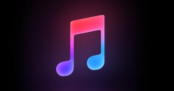 5 способов как бесплатно скачать музыку на iPhone