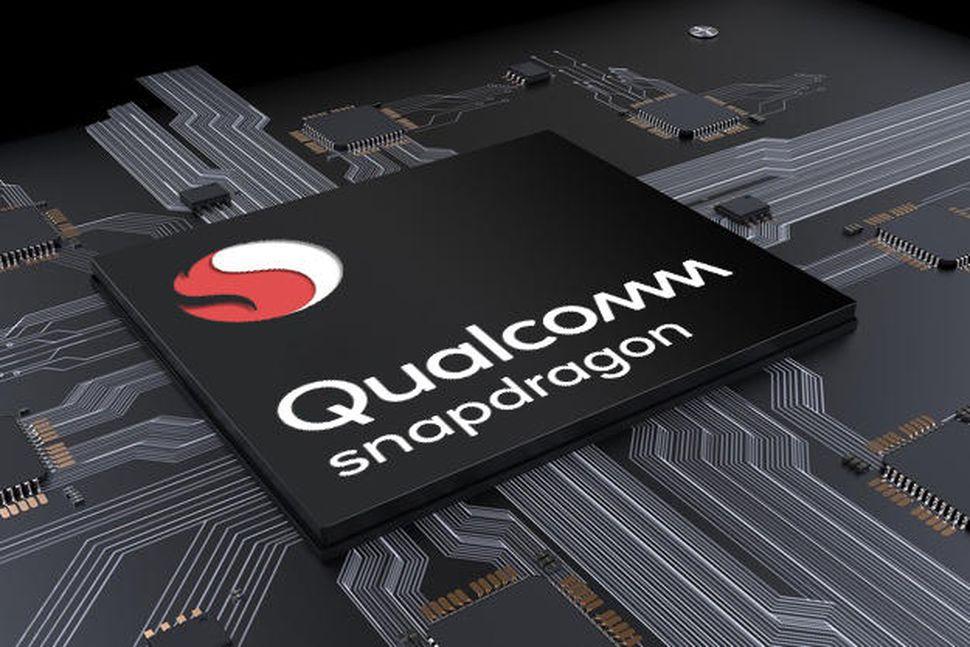 Qualcomm тестирует новый процессор. Возможно, это Snapdragon 865