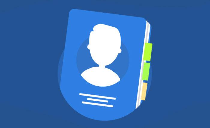 Как перенести контакты с Андроида на Андроид. Перенос контактов на новый смартфон