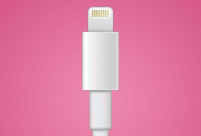 Чем опасен неоригинальный кабель для зарядки iPhone?