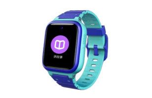 Xiaomi выпустила умные часы за $44 для детей
