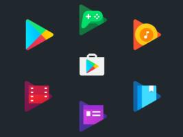 Как скачать и установить сервисы Google Play на Android