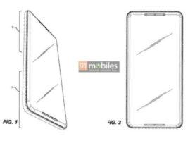 Опубликован патент нового устройства Google. Возможно, это Pixel 4