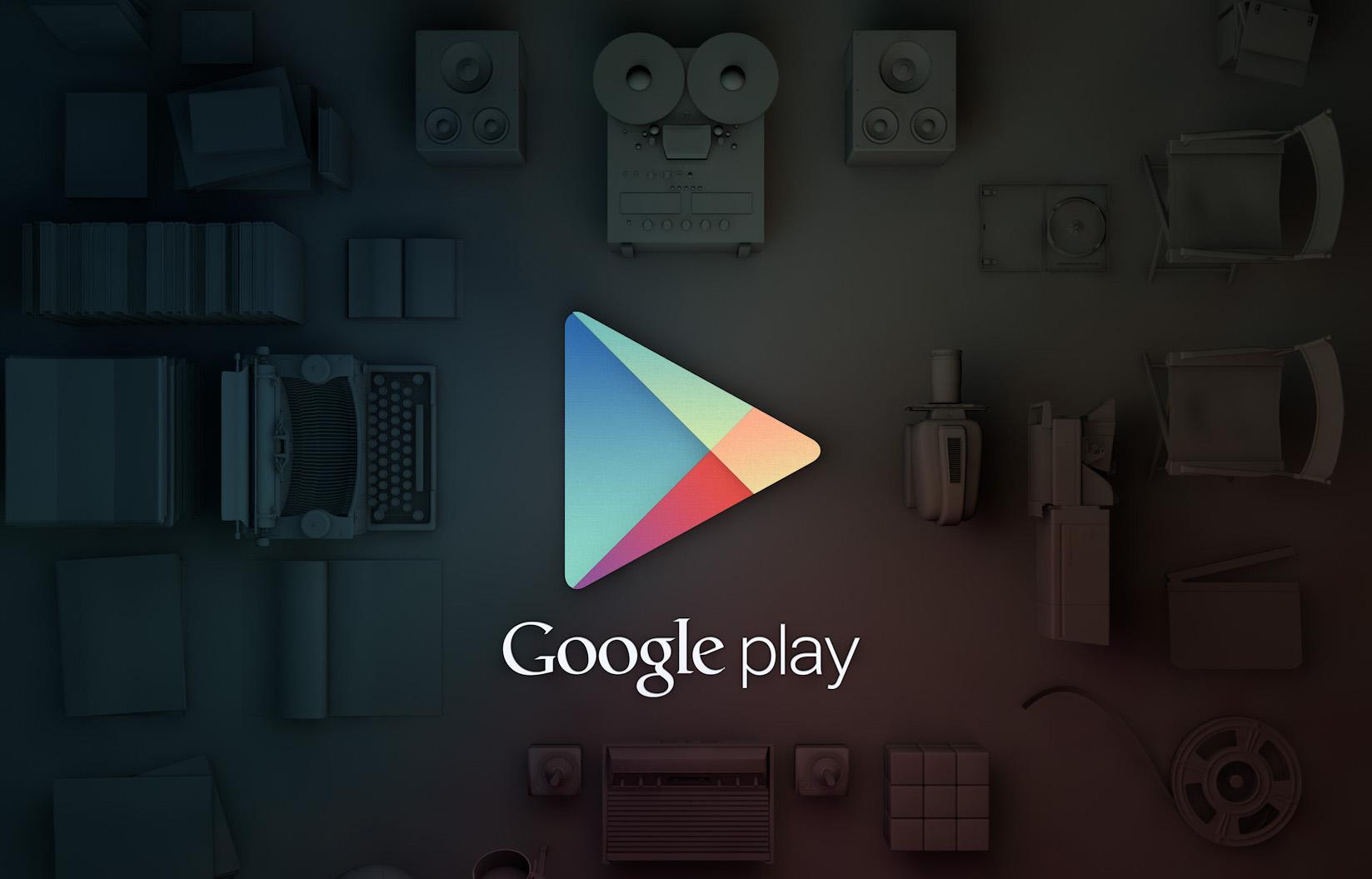 Зачем нам нужны сервисы Google Play - Smartflix