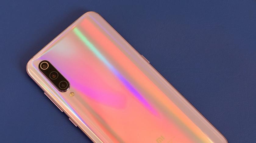 Стали известны детали Xiaomi Mi A3