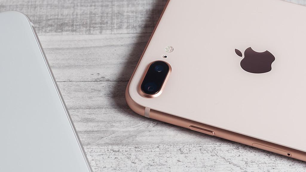 Как отличить восстановленный iPhone?