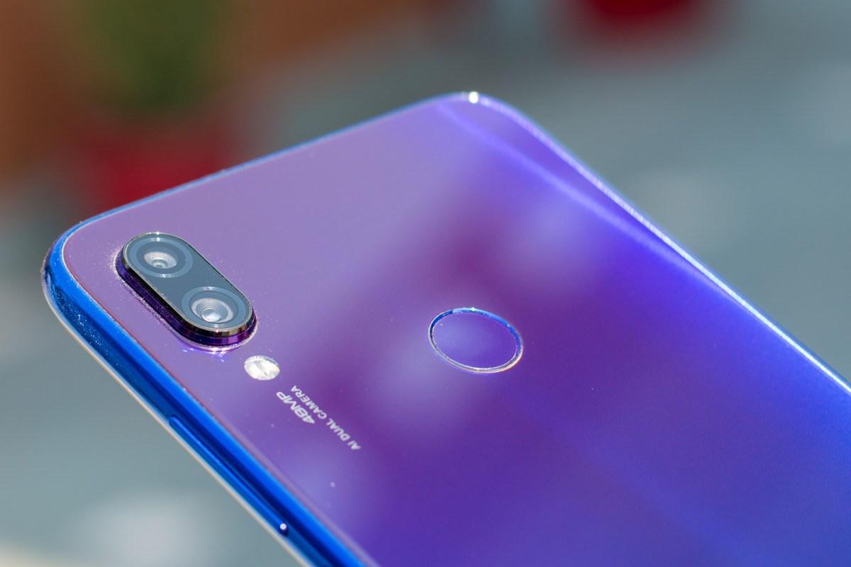 5G смартфон Redmi получит ценник не больше $300