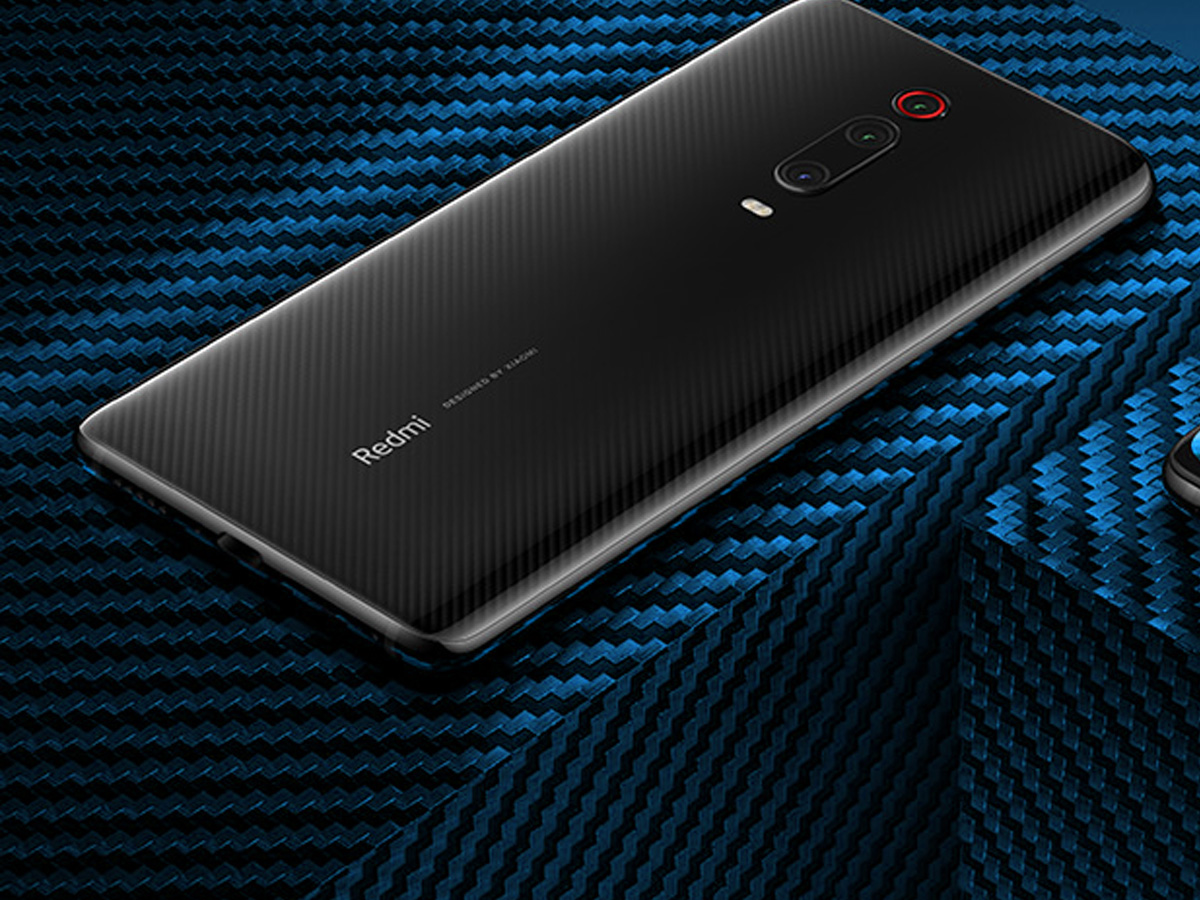 Ряд смартфонов Xiaomi Redmi подешевеют до 45$