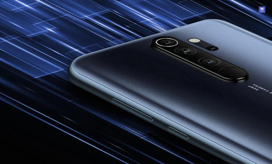 Характеристики и цена Redmi Note 8 pro стали известны
