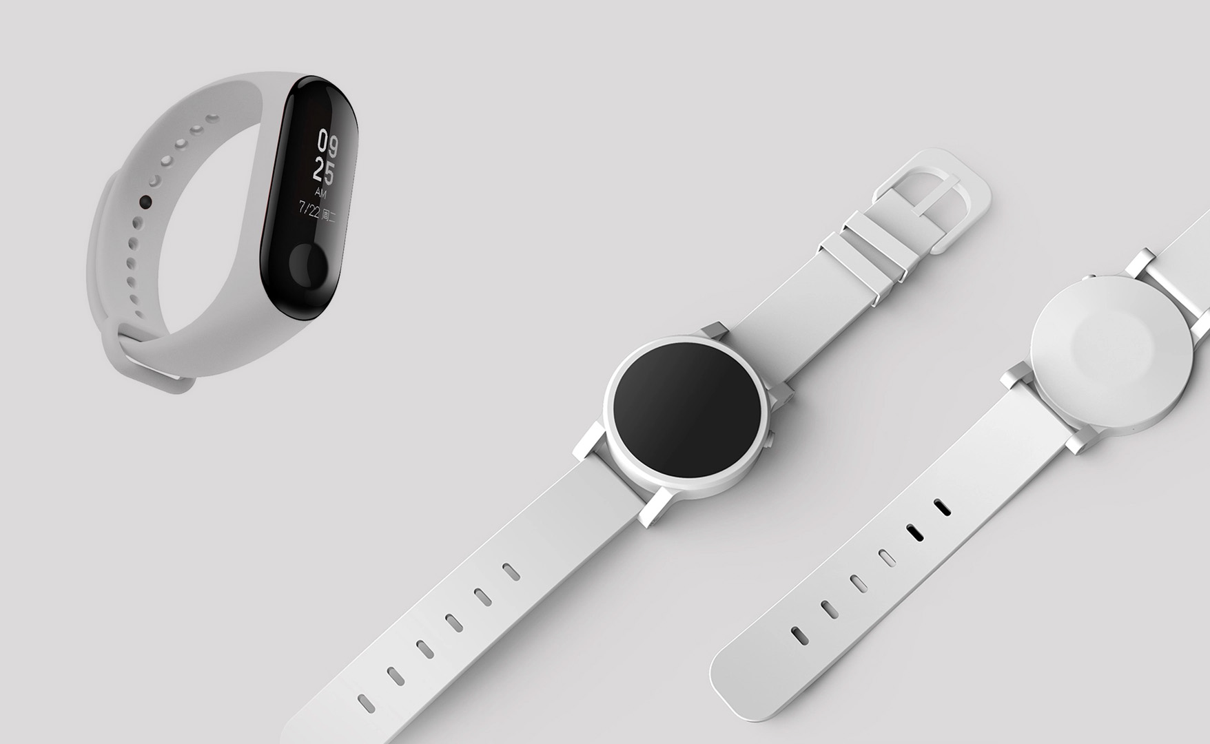 Лучшие умные часы и фитнес браслеты с измерением давления и пульса