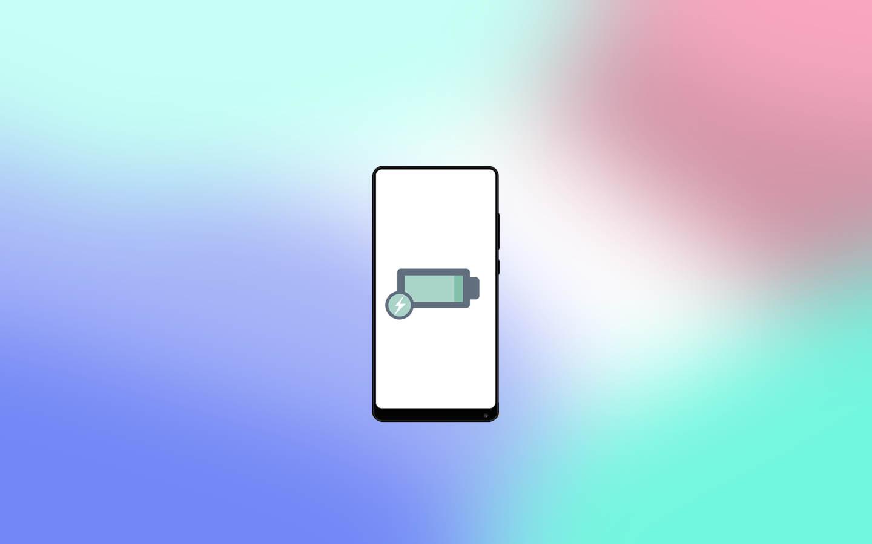 Лучшие смартфоны с емким аккумулятором 2019-2020 года